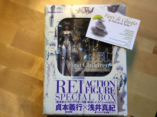 Rei Action Figure Manga Box.jpg