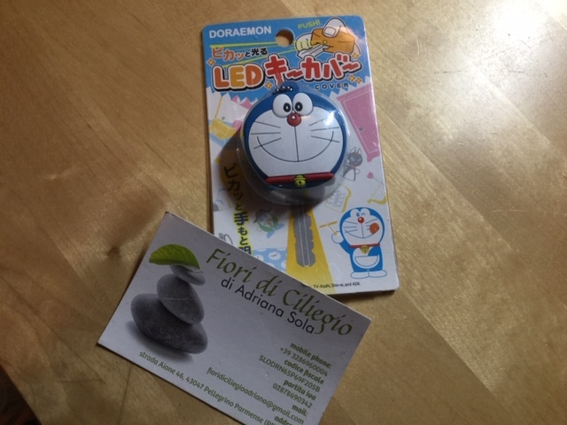 Doraemon keycover led.jpg